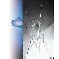Pellicole di protezione per vetri