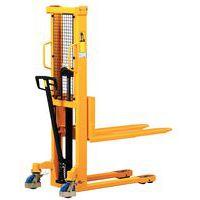 Carrello MT 1015 - Capacità di sollevamento 1.000 kg