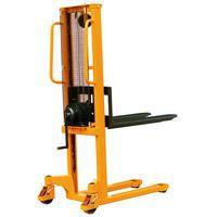 Carrello elevatore - Portata 250 e 500 kg