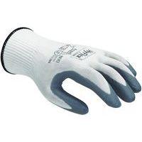 Guanti Hyflex<sup>®</sup> Foam 11-800
