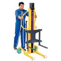 Carrello elevatore Kleos HM 250 - Portata 250 kg
