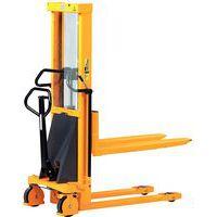 Carrello elevatore LF1002/920 - Capacità di sollevamento 1.000 kg