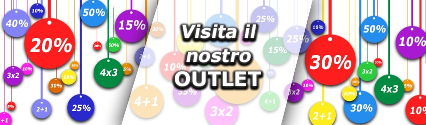 Outlet 2018