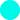 Azzurro fluorescente