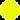 Fluoreszierend Gelb