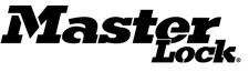 Masterlock - brand page