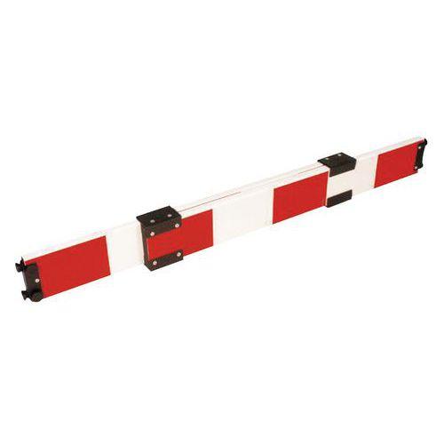Accessori per sistema di palizzate Vario