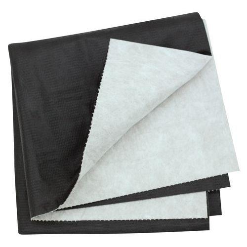 Assorbente per tappetino anti-fatica assorbente Eco Stance TM