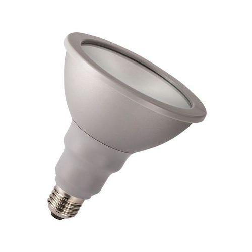 lampadina spot : ... lampadina lampadina led lampadina led spot parathom advanced par 38