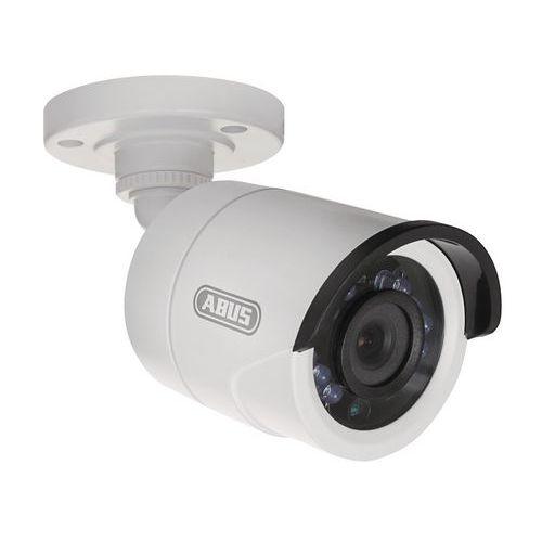 Mini telecamera esterna giorno/notte