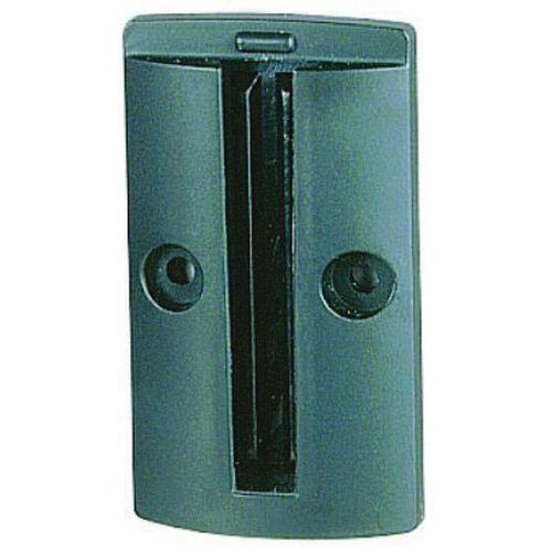 Accessorio per supporto a muro per nastro - Novap