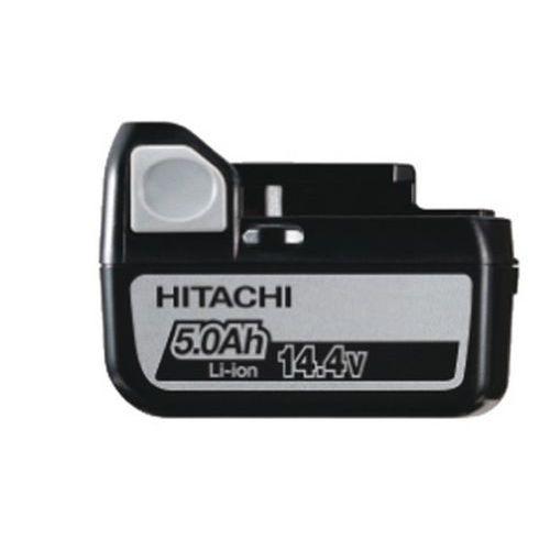 Batteria Hikoki 14,4 V 5 Ah