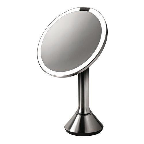 Sensor Spiegelitri, Simplehuman