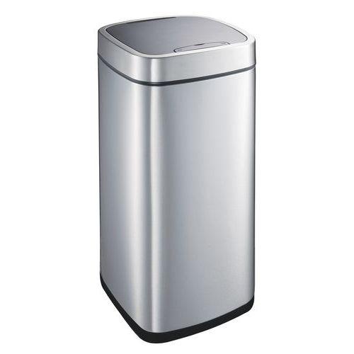 Perfect Sensor Bin 35 litri, EKO