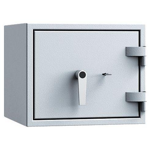 Cassaforte Combifire - Con chiave