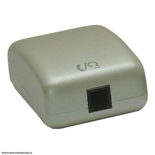 Accessorio SwitchBox K55/55W
