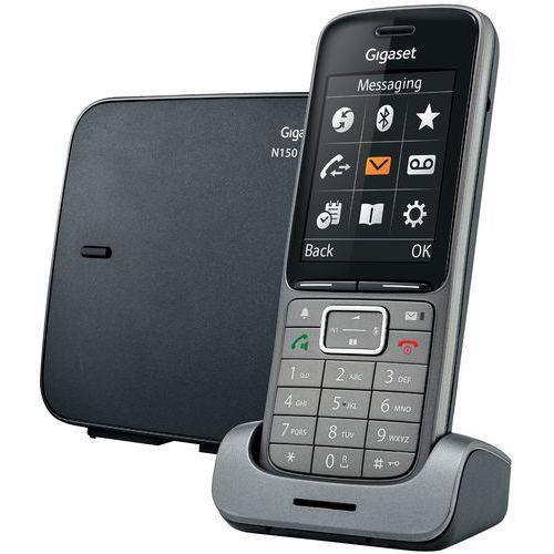 Telefono DECT - Gigaset SL750