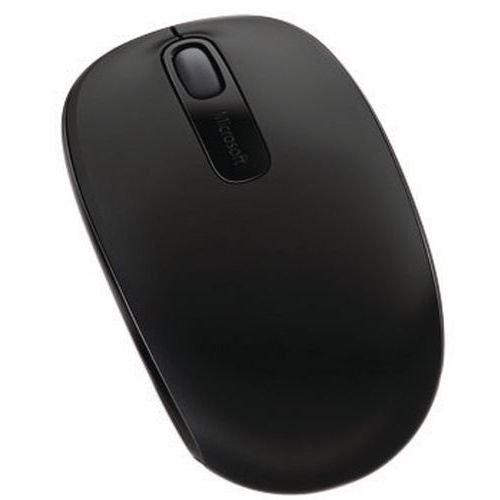 Mouse wireless Mobile Mouse 1850 For Business