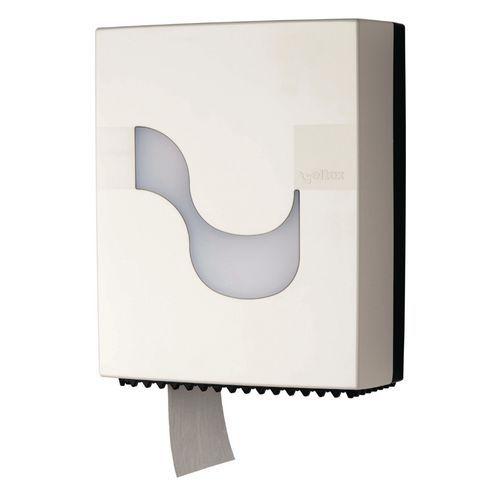 Dispenser per carta igienica Mini Jumbo