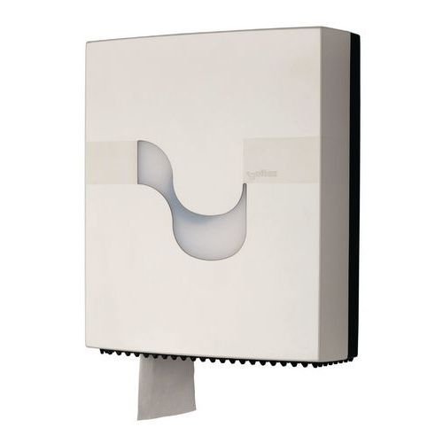Dispenser per carta igienica Maxi Jumbo