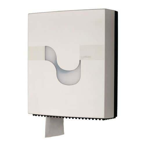 Dispenser per carta igienica Maxi Jumbo