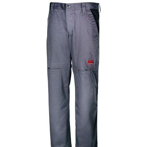 Pantalone da lavoro  H Line