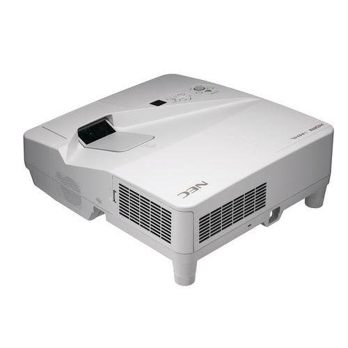 Nec UM301X Videoproiettore