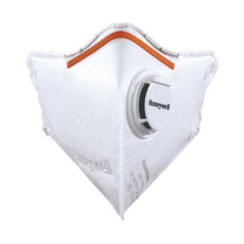 Mascherina filtrante monouso Confort FFP3