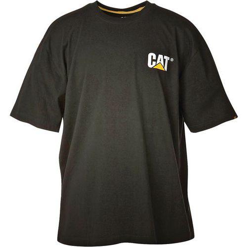 T-shirt da lavoro Caterpillar - Maniche corte