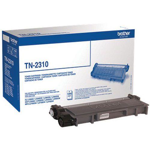 Toner - TN2310 - Brother
