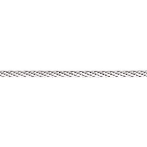 Metro di cavo aggiuntivo per argano Pulley Man