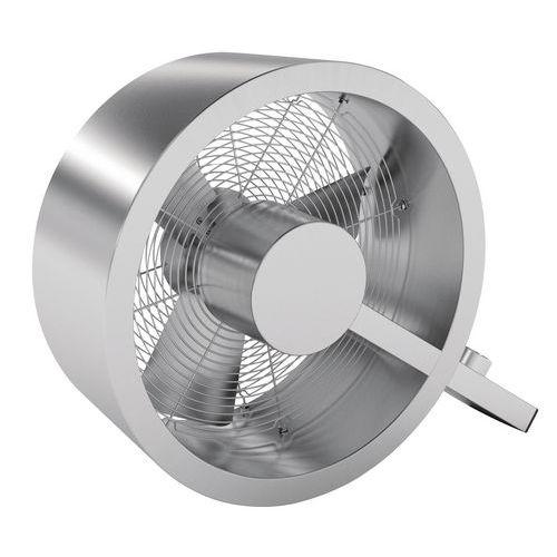 Ventilatore da tavolo design Q