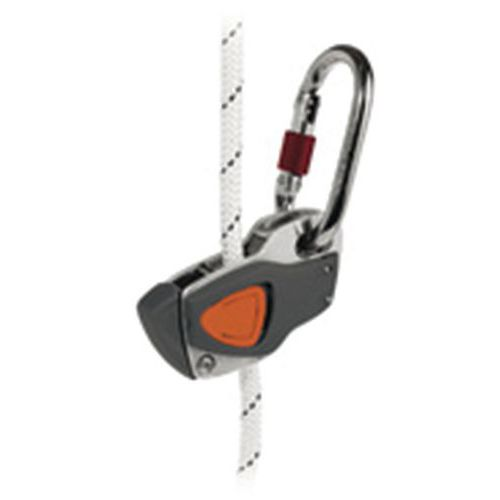 3in1:anticadutascorrevole+dispositivobloccaggiocorda+tenditore+1 am002