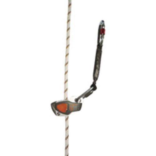 3in1:anticaduta+dispositivobloccaggiocorda+tenditore+prolunga+1 am002