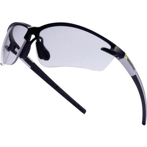 Occhiali binoculari policarbonato