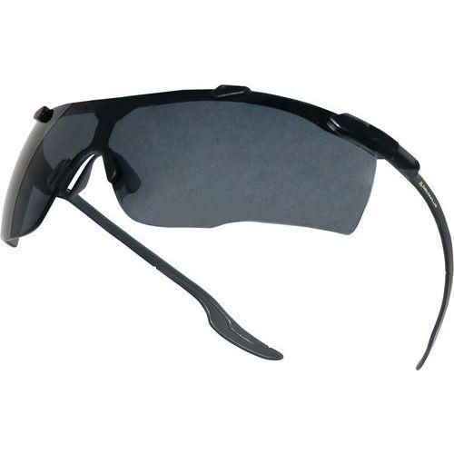 Occhiali policarbonato monoblocco ultraleggero - uv400