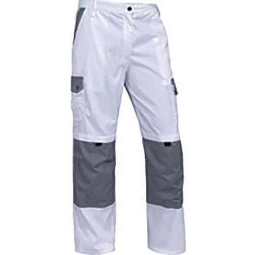 Pantalone per pittore cotone / poliestere