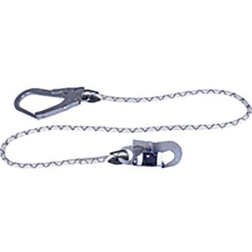Cinghie cor cordo intrecciat a + 1 am010 + 1 am022 - 1,5 m