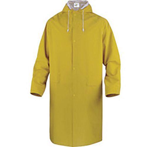 Cappotto da pioggia 305