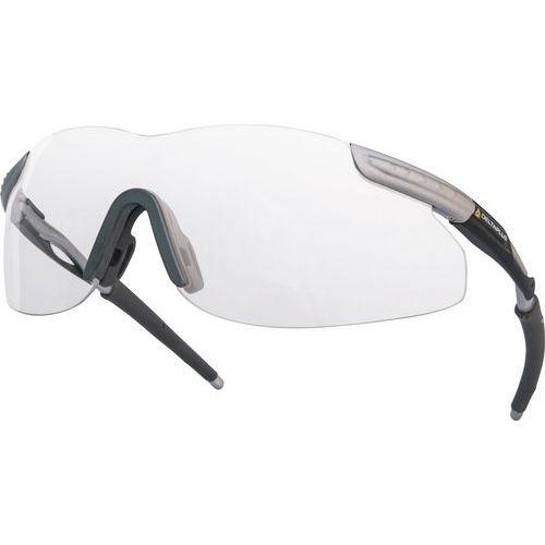 Occhiali thunder monoblocco policarbonato