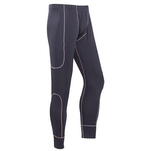 Pantalone ROJA