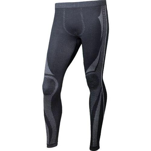 Pantalone termoregolatore