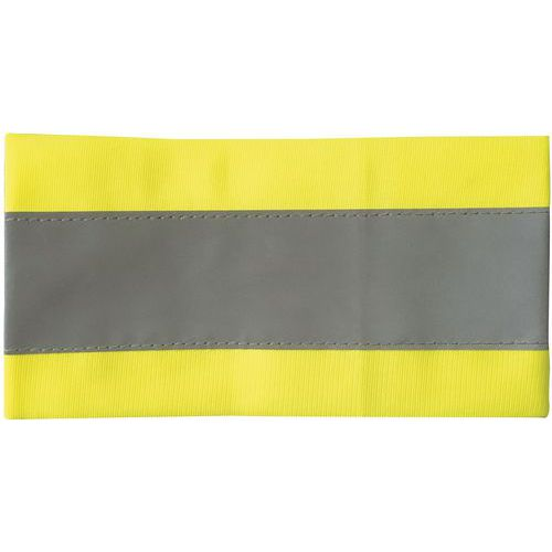 Fascia alta visibilità - Manutan