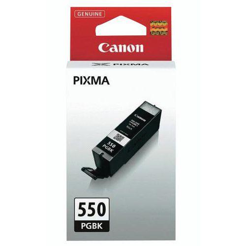 Cartuccia d'inchiostro - PGI-550 - Canon