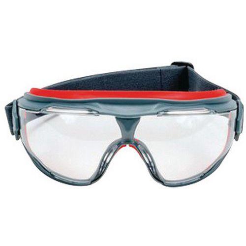 Occhiali a maschera Goggle Gear