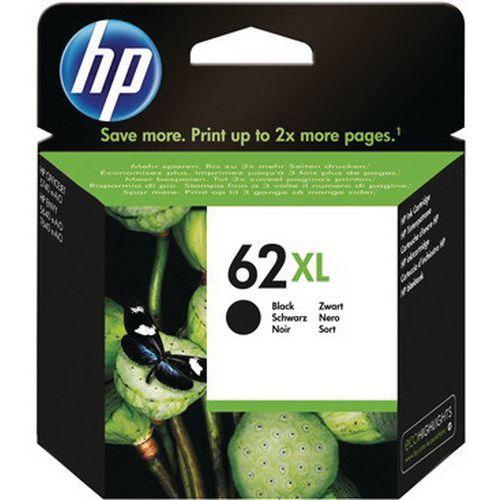 Cartuccia d'inchiostro - 62 - HP