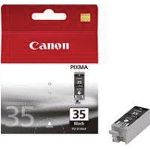 Cartuccia d'inchiostro - PGI-35 - Canon