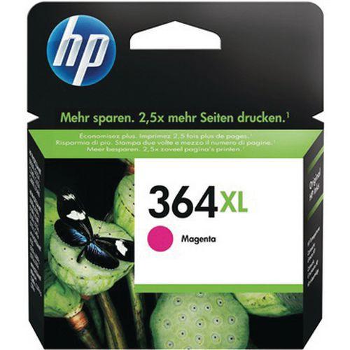 Cartuccia d'inchiostro - 964 - HP