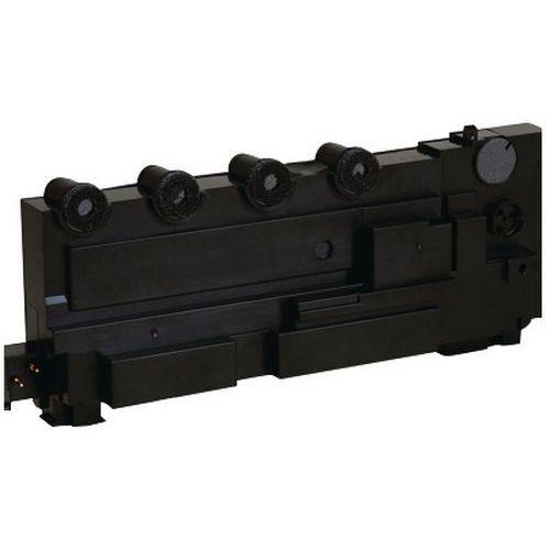 Contenitore del toner di scarto - C540X75G - Lexmark