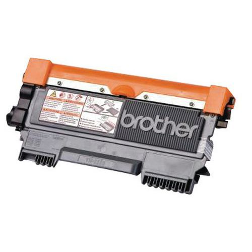 Toner - TN2220 - Brother
